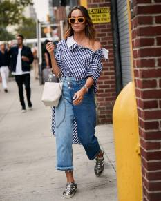 FALL STREET STYLE OUTFITS TO INSPIRE 47