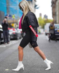 FALL STREET STYLE OUTFITS TO INSPIRE 5