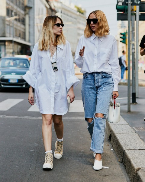 FALL STREET STYLE OUTFITS TO INSPIRE 72