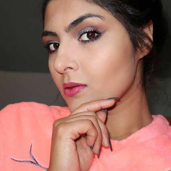 40 Brown Eyes Simple Makeup Ideas 37