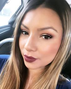 40 Brown Eyes Simple Makeup Ideas 39