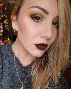 40 Brown Eyes Simple Makeup Ideas 41