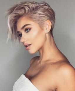 40 Summer Hairstyles Ideas 10