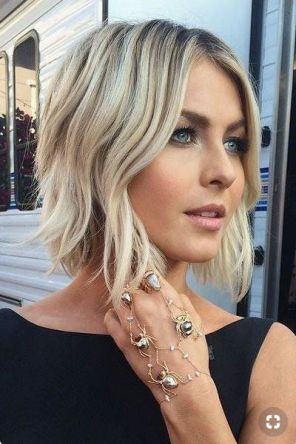 40 Summer Hairstyles Ideas 13