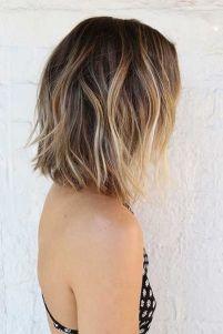 40 Summer Hairstyles Ideas 18