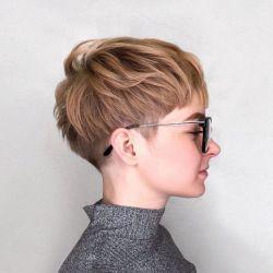 40 Summer Hairstyles Ideas 5