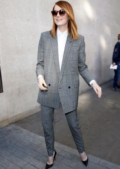 40 Ways to Wear Women Suits Ideas 44