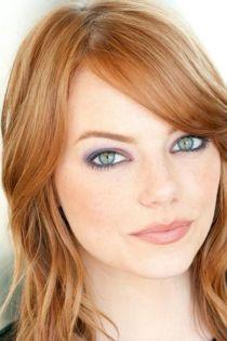 50 Green Eyes Makeup Ideas 22