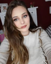 50 Green Eyes Makeup Ideas 35