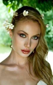 50 Green Eyes Makeup Ideas 39