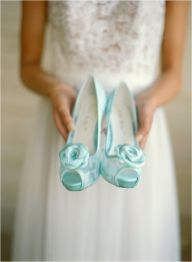 50 Lace Heels Bridal Shoes Ideas 51