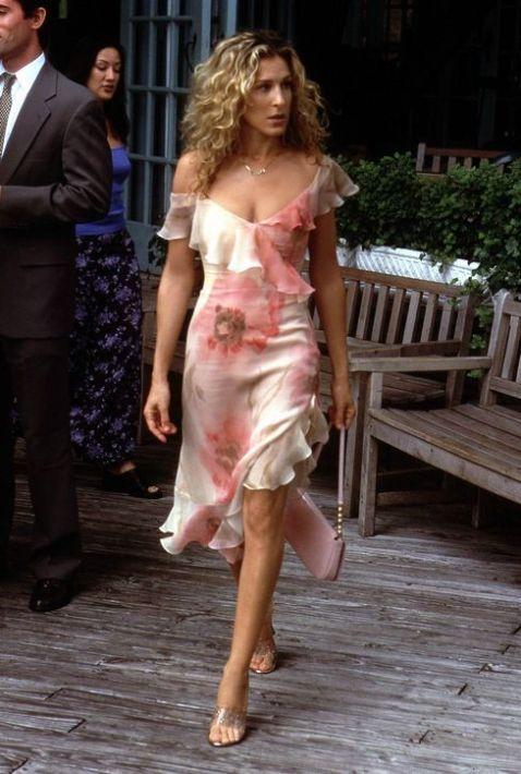 50 Möglichkeiten rosafarbene Outfits Ideen zu tragen 52