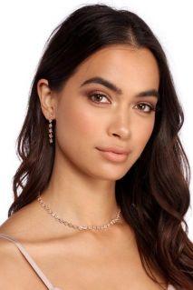 50 Perfekte natürliche Make up für Frauen Idee 3