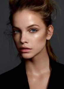 50 Perfekte natürliche Make up für Frauen Idee 36