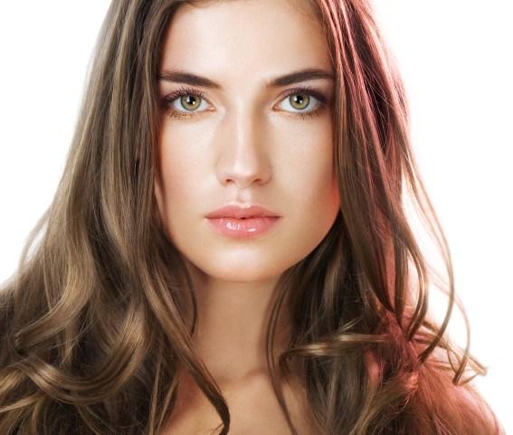 50 Perfekte natürliche Make up für Frauen Idee 54