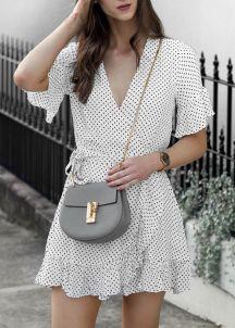 50 Summer Short Dresses Ideas 50
