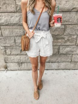 50 Woven and Bamboo Bags for Summer Ideas 24