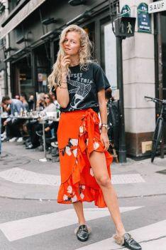 50 stilvolle Look Loafer Schuhe Street Styles Ideen 50