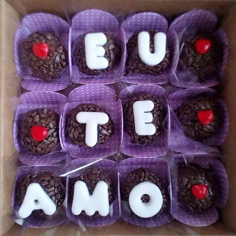 70 Schokoladengeschenk für Valentinstag Ideen 23 1