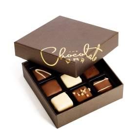 70 Schokoladengeschenk für Valentinstag Ideen 25 1
