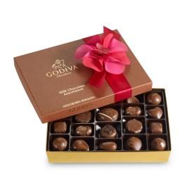 70 Schokoladengeschenk für Valentinstag Ideen 31 1