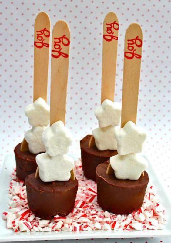 70 Schokoladengeschenk für Valentinstag Ideen 32 1