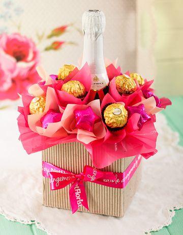 70 Schokoladengeschenk für Valentinstag Ideen 55 1
