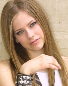 90 Old Avril Lavigne Styles Ideas 29