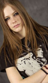 90 Old Avril Lavigne Styles Ideas 49