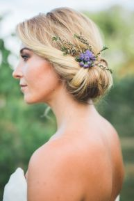 30 Bridal Victorian Hairstyles Ideas 15
