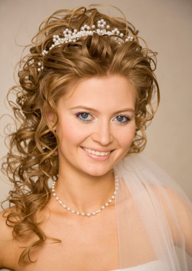 30 Bridal Victorian Hairstyles Ideas 35