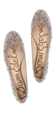 40 Chic Sequin Shoes Ideas 41