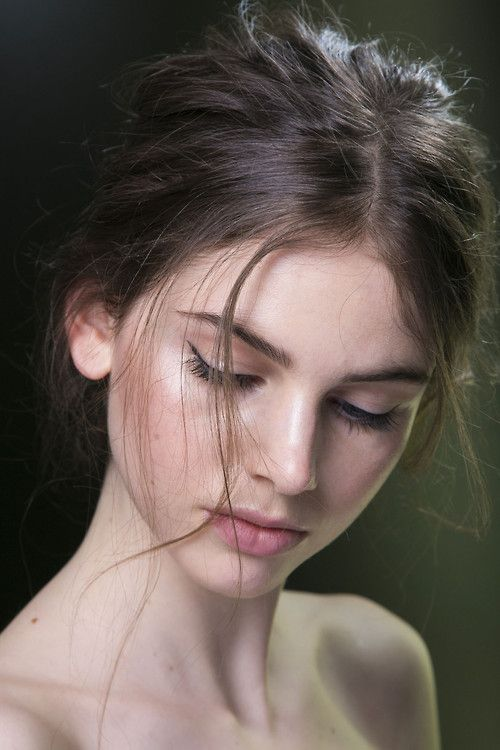 40 Simple Winged Eyeliner You Should to Copy 45