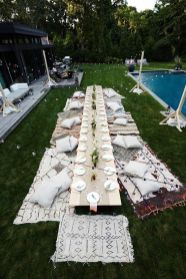 40 Summer Party Decoration Ideas 22