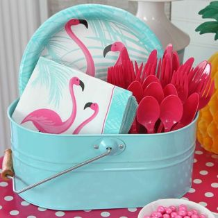 40 Summer Party Decoration Ideas 4