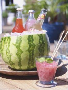 40 Summer Party Decoration Ideas 46