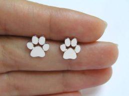 40 Tiny Lovely Stud Earrings Ideas 13