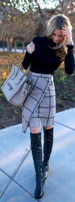 40 Womens Bags for Work Ideas 10