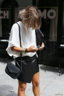 40 Womens Bags for Work Ideas 16