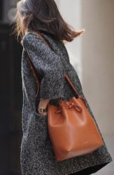 40 Womens Bags for Work Ideas 25