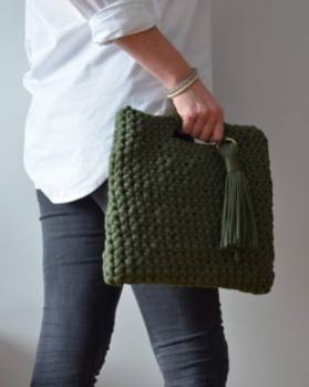 40 Womens Bags for Work Ideas 31