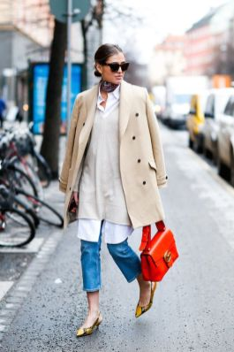 40 Womens Bags for Work Ideas 4