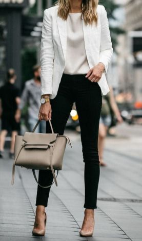 40 Womens Bags for Work Ideas 41