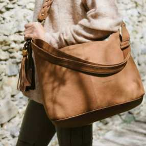 40 Womens Bags for Work Ideas 43