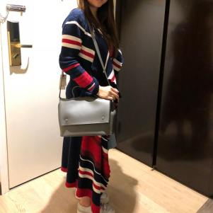 40 Womens Bags for Work Ideas 44