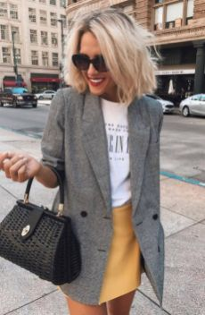 40 Womens Bags for Work Ideas 8