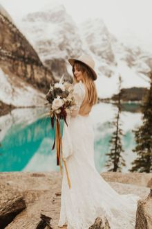 50 Bridal Hats You Will Love Ideas 1