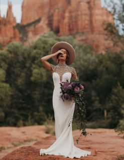 50 Bridal Hats You Will Love Ideas 5