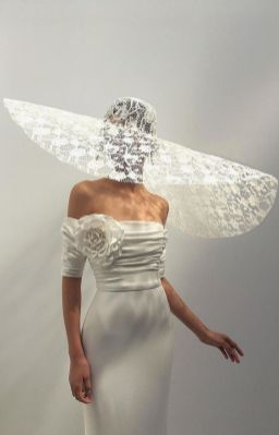 50 Bridal Hats You Will Love Ideas 7
