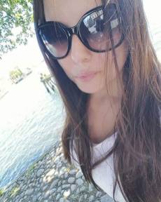 50 Stylish Look Sunglasses Ideas 14
